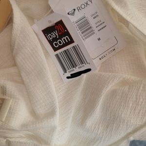 Roxy Dresses - ROXY WOMENS SUMMER DRESS